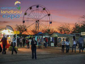 Upington Lifestyle | Upington Landbou Expo