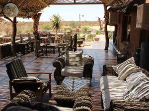 Tourism   Tours   Yingwe Safaris