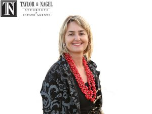 Law & Judical | Property Agents | Taylor & Nagel Attorneys & Estate Agents